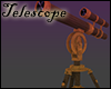 +WitchLair Telescope+