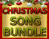 CHRISTMAS Song Bundle