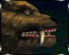 Canis Ferocious