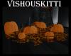 [VK] Pumpkin Patch
