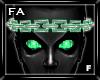 (FA)ChainBandOLF Rave2