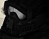 Eree . Mask