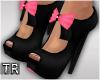 [T]  Cheryl Shoes