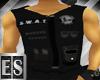 ES V2 SWAT Vest (M)