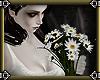 ~E- Ophelia Hand Lilies