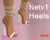 NetV1-Heels