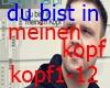 kopf1-12