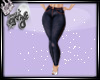 (ED) Naviers Jeans 1