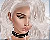 ❖ Denise [Black]
