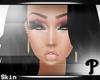 $TM$ Nya Skin v2