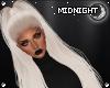 ☽M☾ Aria Vanilla