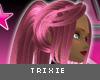 [V4NY] Trixie Pink