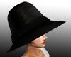 Floppy Hat (Derivable)