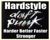 Hardstyle - Duft Punk
