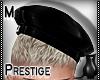 [CS] Prestige Beret .M