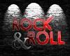 rock club 2