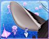 Oxu | Crystal Ears V3