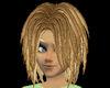(O) Dirty Blonde Karmen
