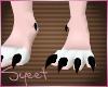 [SM]Feet GuroeM