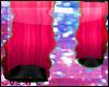 [C]Pink Hoofies