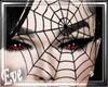 c Spider Veil