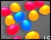 IC  Pride Balloons Pan