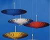 *Chinese umbrella*/