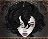 [Ry] Black curls