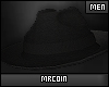🔻Sobek Hat