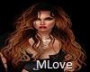 catia fire love