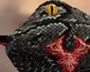 1017 Apophis Snake