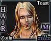 [zllz]M Zoila BlondBrown