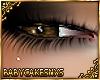 Eyes >Brown (R)