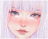 F. Yuumi 2T MH