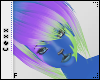 A | Bangarang Ione