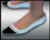 !R! EID | Shoes -Black