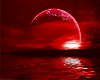 (Kata) Blood Moon