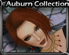 VA Saydie Auburn