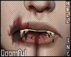 ◈ Hound Teeth
