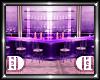 !DD! Passionate Bar
