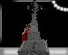 (K)Crypt grave