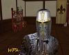 [WPh] CrusadeHelmet Or-X