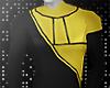 𝓲 Mituna bodysuit