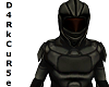 .:DC:.SithSoldier..
