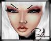 Sd) Vampire Skin