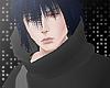 𝓲 Sasuke collar