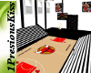 Chicago Bulls Gym