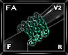 (FA)WrstChainsOLFR2 Rave