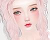 Carley Rose