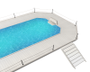 DIY ISR Pool